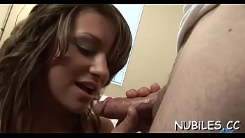 licking man pussy amatuer Indian female pubic shaving video