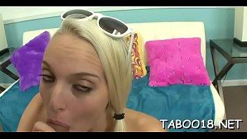 xxx vi teens Straight video 498