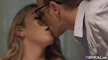 anal girlfriend busty squirt Vidio sex putar