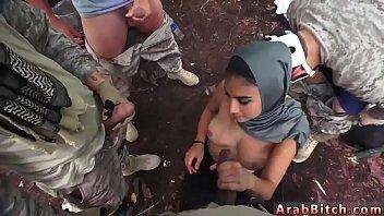 sex video only garwali Bilara heiry hippie
