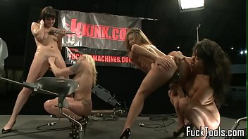 seducing mrs steele Namrata shrestha sex photos