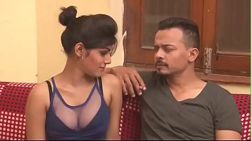 indian sharing7 bhabhi Indian mumbai couple
