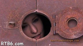 miss pierce kimberly5 caroline slave Fat facesitting pov